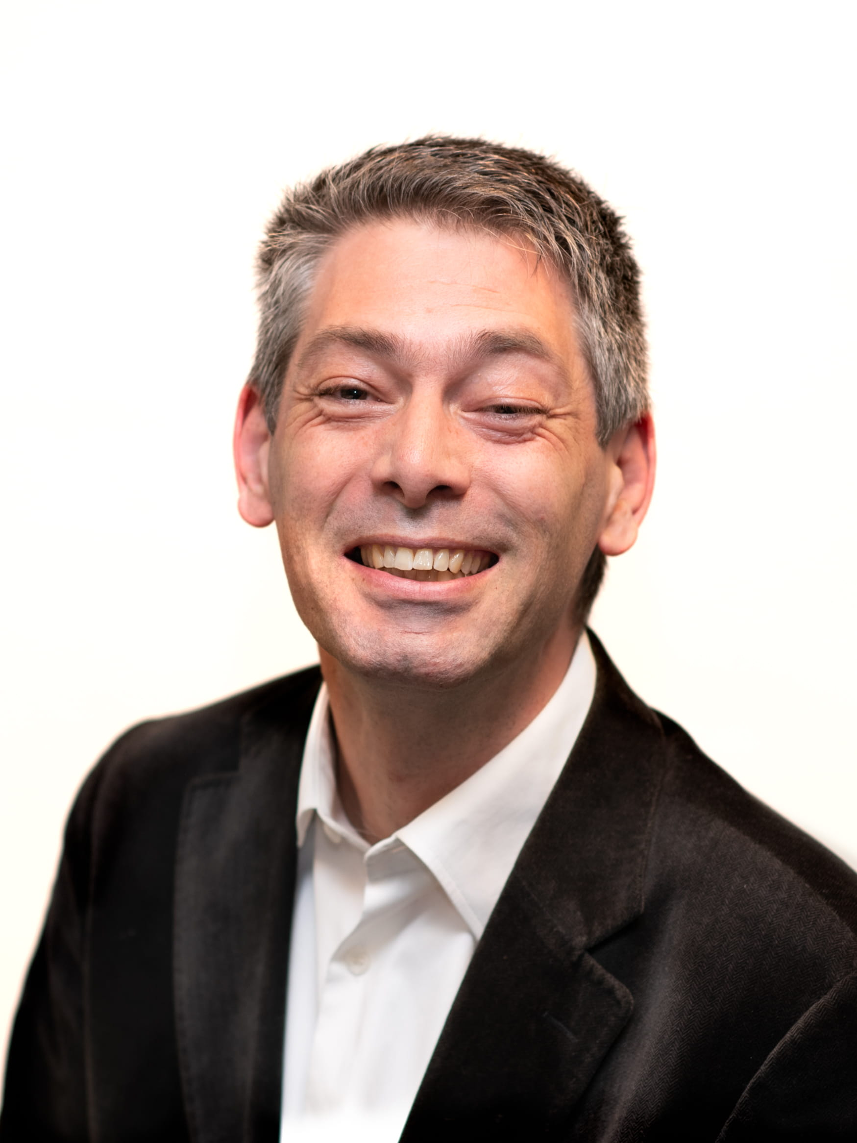 Dennis van Loenhout